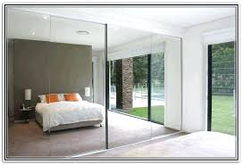 sliding mirror closet doors mirror closet doors sliding page mirrored closet doors replacement floor track