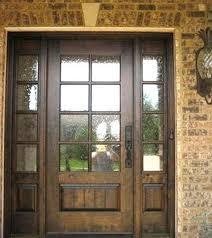 exterior glass wood door. Beautiful Door Exciting Wood Front Doors With Glass Door Designs Photos  To Exterior T