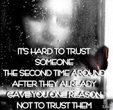 Quotes On Love And Trust 100 Amazing Trust Quotes and Sayings Golfian 78