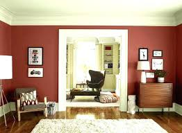two tone wall painting ideas two tone living room paint dining room paint ideas 2 colors