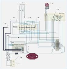 yale wiring schematic diy enthusiasts wiring diagrams \u2022 yale forklift wiring diagram yale hoist wiring diagrams house wiring diagram symbols u2022 rh mollusksurfshopnyc com yale hoist wiring diagrams yale forklift wiring schematic