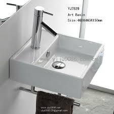 Small Bathroom Basins Tiny Bathroom Sink Designs Ideas Free Designs Interior