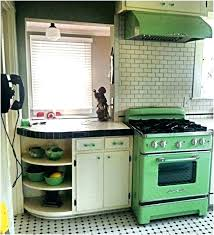 vintage looking kitchen appliances ge kitchen appliances for inspired ge kitchen appliances retro looking small