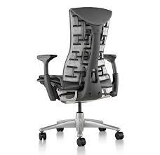 miller office chair. herman miller desk chair office f