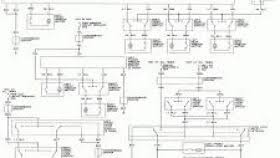 50 awesome fuel pump wiring diagram images wiring diagram 98 gmc sierra fuel pump wiring diagram electrical wiring diagrams