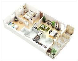 great 40 5 bedroom house plans 3d 2 bedroom house plans 3d 6 2 y 5 bedroom house plans 3d