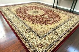 full size of 8x10 outdoor rug est rugs under 100 round deck mats to