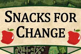 The Fresh Snack Program At The Youth Farm Project Snacks