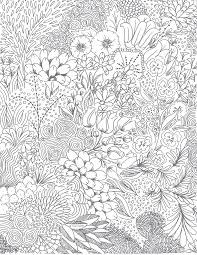 Coloring is fantastic fun and our printable coloring pages have something for everyone. Free Printable Coloring Pages 10 New Printable Coloring To Color And Relax
