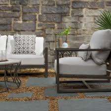 summer classics furniture. Avondale Aluminum Throughout Summer Classics Furniture