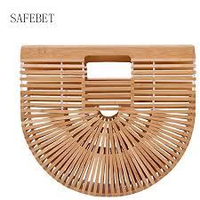 safebet designer handbag lady mac makeup travel storage manual hollow summer beach bag portable reduced shipping storage bag