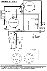 scout ii wiring diagram scout image wiring diagram point ignition wiring diagram international scout toyota yaris on scout ii wiring diagram