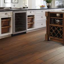 dark laminate flooring kitchen. Fine Dark Inspired Shaw Laminate Flooring In Kitchen Traditional With Hickory Laminate  Flooring Next To Dark Floor Alongside Wood And  Inside N