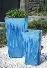 glazed outdoor pottery ceramic outdoor planters large pottery ceramic outdoor planters ceramic garden pots large glazed