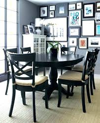 42 round extension dining table round extension dining table full image for round pedestal dining table