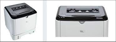 في هذه الصفحة سوف تجد مواضيع عن تحميل تعريف طابعة ريكو 1022 وjpldg طباعة تعريف ماكينة ريكو 2035، بالإضافة إلى تعريف طابعة ريكو 3045 وتحميل تعريف لماكينة ريكو 2035 لتعمل مع الكمبيوتر للطباعة، كذلك تحميل. تحميل تعريف طابعة Ricoh Aficio Sp 3410dn تحديث برامج التشغيل