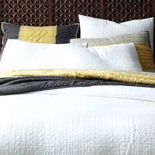 white textured duvet covers king 650
