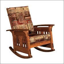 oversized wooden rocking chair oversized wooden rocking chair large rocking chair extra wide wooden rocking chair oversized rocking chair plans oversized