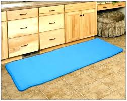 24 x 60 bath rug x bath rug bathroom rug runner bathroom ideas x bath rug 24 x 60