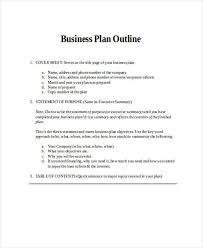 This can be from a lecture, a textbook, speeches, classes, or just writing a paper for school. 28 Outline Templates In Word Free Premium Templates