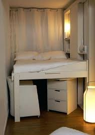 small space bedroom furniture. Multifunctional Bedroom Furniture For Small Spaces Space T