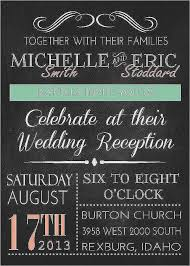 Credit Card Party Invitations Wedding Welcome Party Invitation Beautiful Neu Credit Card