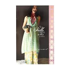 Tina Givens Patterns Impressive Vrille Dress And Pants A48 Sewing Pattern By Tina Givens