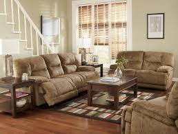 reclining sofas and loveseats stylish nice sofa loveseat sets 15 fabric couches intended for within 7