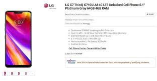 Cell Phone Battery Compatibility Chart 5 Best Newegg Cyber Monday Phone Deals Samsung Lg Huawei