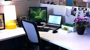 office desk accessories ideas. Office Desk Supplies Amazing Best Cute Accessories Ideas On For