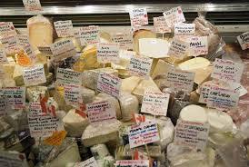 сыпь мне сыр на рану фото  Не сыпь мне сыр на рану 2 фото