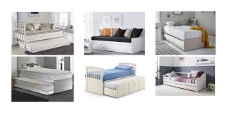 7 best trundle beds 2021 which will