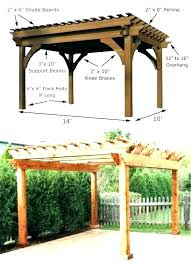 gazebo for deck canopies outdoors wooden gazebo for canopy wood outdoor deck wood deck gazebo