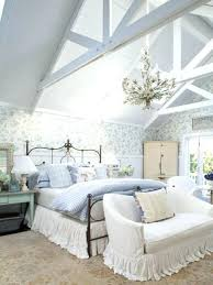 chandelier bedroom bedroom chandeliers things you should know about bedroom chandeliers chandelier bedroom height chandelier bedroom