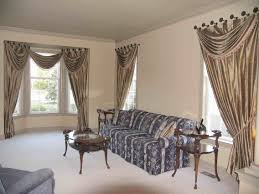 For Curtains For Living Room Awesome Selecting Best Living Room Curtains And Living Room Drapes
