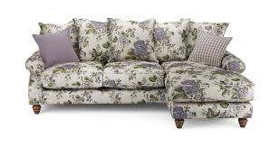 fl sofa ellie right hand facing 4 seater chaise end jpg