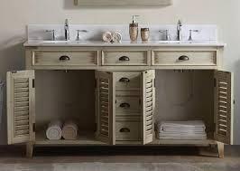 double sink vanity 60. 60\ double sink vanity 60