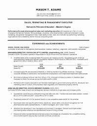Full Resume Format Shalomhouse Us Cryptologic Linguist Resumes