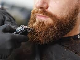 Proč Mají Muži Rezavé Vousy I Když Nemají Rezavé Vlasy Betycz