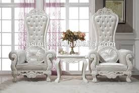 Luxury Living Room Chairs Luxury Living Room Furnitureelegant Royal Queen Chairs Set Buy