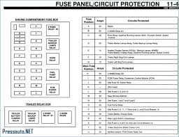 2008 F350 Fuse Box List   Trusted Wiring Diagram as well 2003 Ford F150 Wiring Diagram  Schematic Diagram  Electronic additionally Ford Focus Zts Fuse Box 2003 Diagram 2001 Well Detailed Wiring as well  likewise 2001 F350 Fuse Box Diagram Under Hood   Trusted Wiring Diagram further 2006 King Ranch Wiring Diagram   Detailed Schematics Diagram together with 2004 Ford F350 Truck Wiring Diagrams   Trusted Wiring Diagram likewise 2006 King Ranch Wiring Diagram   Detailed Schematics Diagram in addition  as well 2005 Ford Super Duty Fuse Box Diagram   Trusted Wiring Diagram together with 2001 Ford 7 3 Sel Engine Diagram   Wiring Diagrams Instructions. on ford f seat schematic trusted wiring diagram fuse box wire data schema panel layout vehicle diagrams main information circuit location based explained 2003 f250 7 3 l lariat
