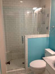 full size of small bathroom installing walk in shower converting bathtub to stand up shower