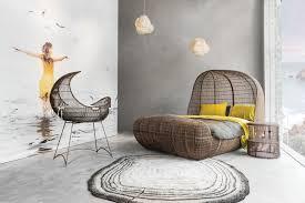 kenneth cobonpue furniture. Kenneth Cobonpue Furniture .