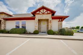 2 136 sf of office space available in rockwall tx