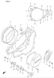 2000 rm 250 engine diagram wiring library