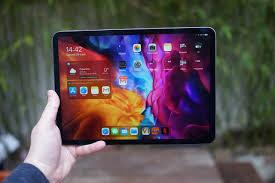 Apple thống lĩnh thị trường máy tính bảng quý 2 toàn cầu với 14 triệu iPad