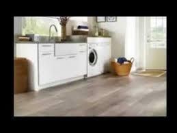 vinyl plank flooring basement.  Plank Vinyl Plank Flooring  Basement Concrete  Beautiful  Pictures Ideas U0026 On L