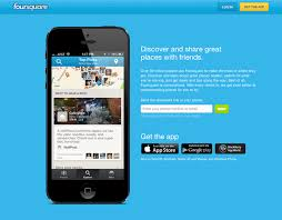 29 Mobile App Landing Pages Using SMS to Increase App Downloads ...