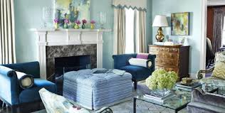the best paint colour ideas for your living room top tips to paint your melbourne home
