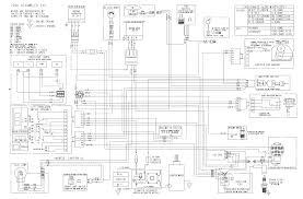 honda rincon wiring diagram wiring library 2003 polaris scrambler 400 4x4 wiring diagram wiring diagram kawasaki prairie 650 wiring diagram 2003 honda